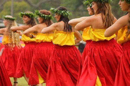 hula Alaka'i .jpg